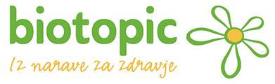Biotopic.info