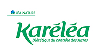 logo_karelea.jpg