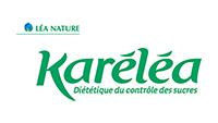 logo_karelea