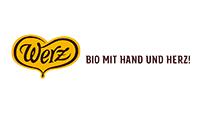logo_werz