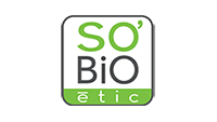 logotip_So_bio
