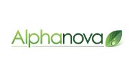 logotip_alpahanova