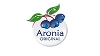 logotip_aronia_original