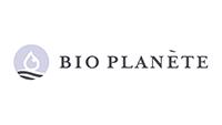 logotip_bio_planete.jpg