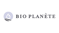 logotip_bio_planete