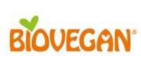 logotip_biovegan.jpg