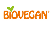 logotip_biovegan