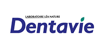 logotip_dentavie