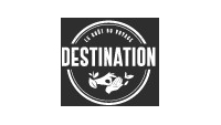 logotip_destination