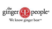 logotip_ginger