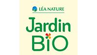 logotip_jardin_bio