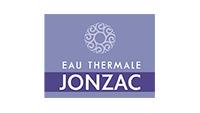 logotip_jonzac