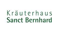 logotip_krauterhaus