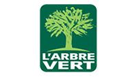 logotip_larbre_vert