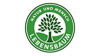 logotip_lebensbaum