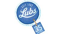 logotip_lubs