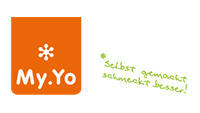 logotip_my_yo
