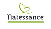 logotip_natessance