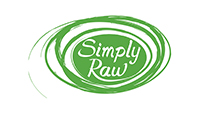 logotip_simply_raw