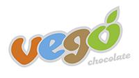 logotip_vego