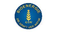 logotip_wagner_bioenergie